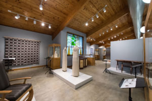 raleigh architectural photographer.0023 300x200 - raleigh-architectural-photographer.0023