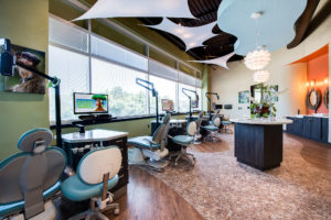 raleigh architectural photographer.0029 300x200 - raleigh-architectural-photographer.0029