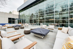 raleigh architectural photographer.0032 300x200 - raleigh-architectural-photographer.0032