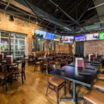 raleigh architectural photographer.0037 150x150 - Raleigh, Durham & Chapel Hill Architectural Photographers