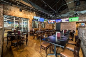 raleigh architectural photographer.0037 300x200 - raleigh-architectural-photographer.0037