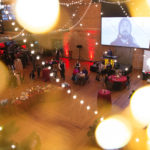 2016 atc tower lighting 0016 150x150 - Raleigh, Durham & Chapel Hill Event Photographer