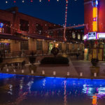2016 atc tower lighting 0028 150x150 - Raleigh, Durham & Chapel Hill Event Photographer