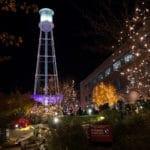2016 atc tower lighting 0244 150x150 - Raleigh, Durham & Chapel Hill Event Photographer