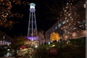 2016 atc tower lighting 0244 300x200 - 2016-atc-tower-lighting-0244