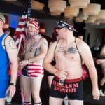 2016 Raleigh Cupid Undie Run 0183 150x150 - Raleigh, Durham & Chapel Hill Event Photographer