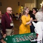 2017 sheetz holiday party.0164 150x150 - Raleigh, Durham & Chapel Hill Event Photographer