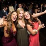ZTA Social 04 2016 0184 150x150 - Raleigh, Durham & Chapel Hill Event Photographer