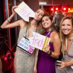 ZTA Social 04 2016 0239 150x150 - Raleigh, Durham & Chapel Hill Event Photographer