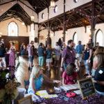 all saints annv 2016 0137 150x150 - Raleigh, Durham & Chapel Hill Event Photographer