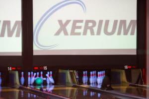 xerium bowl 0047 300x200 - xerium_bowl-0047