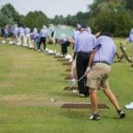 xerium golf 0002 150x150 - Raleigh, Durham & Chapel Hill Event Photographer