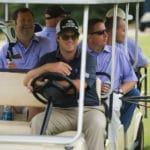 xerium golf 0003 150x150 - Raleigh, Durham & Chapel Hill Event Photographer