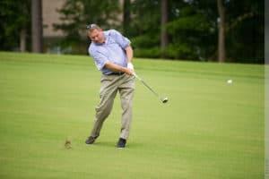xerium golf 0076 300x200 - xerium_golf-0076
