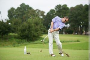 xerium golf 0120 300x200 - xerium_golf-0120