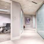 mf office interior.0004 150x150 - Raleigh, Durham & Chapel Hill Architectural Photographers