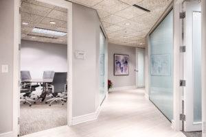 mf office interior.0004 300x200 - mf-office-interior.0004