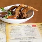 dames chicken.mm .sep2020.0041 150x150 - Raleigh, Durham & Chapel Hill Editorial Photographer