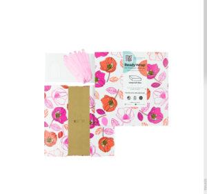 ready wrap gift box.0043 300x281 - ready-wrap-gift-box.0043