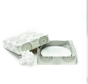 ready wrap gift box.0099 300x286 - ready-wrap-gift-box.0099