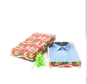 ready wrap gift box.0108 300x290 - ready-wrap-gift-box.0108