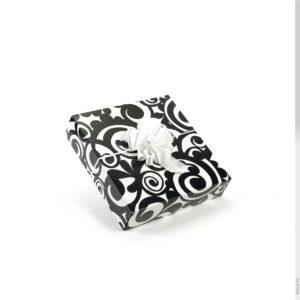ready wrap gift box.0150 300x300 - ready-wrap-gift-box.0150