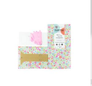 ready wrap gift box.0017 300x281 - ready-wrap-gift-box.0017