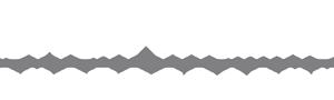 1515178271 bmp%20logo%20white website - Imported P6 design file: 1515178271-bmp logo white-website.png