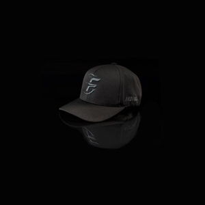 1515214909 fastas%20hat%20black 300x300 - Imported P6 design file: 1515214909-fastas hat black.jpg