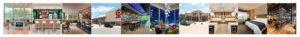 1600872926 arch strip 300x37 - Imported P6 design file: 1600872926-arch-strip.jpg