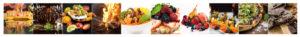1600960765 food strip 300x37 - Imported P6 design file: 1600960765-food-strip.jpg